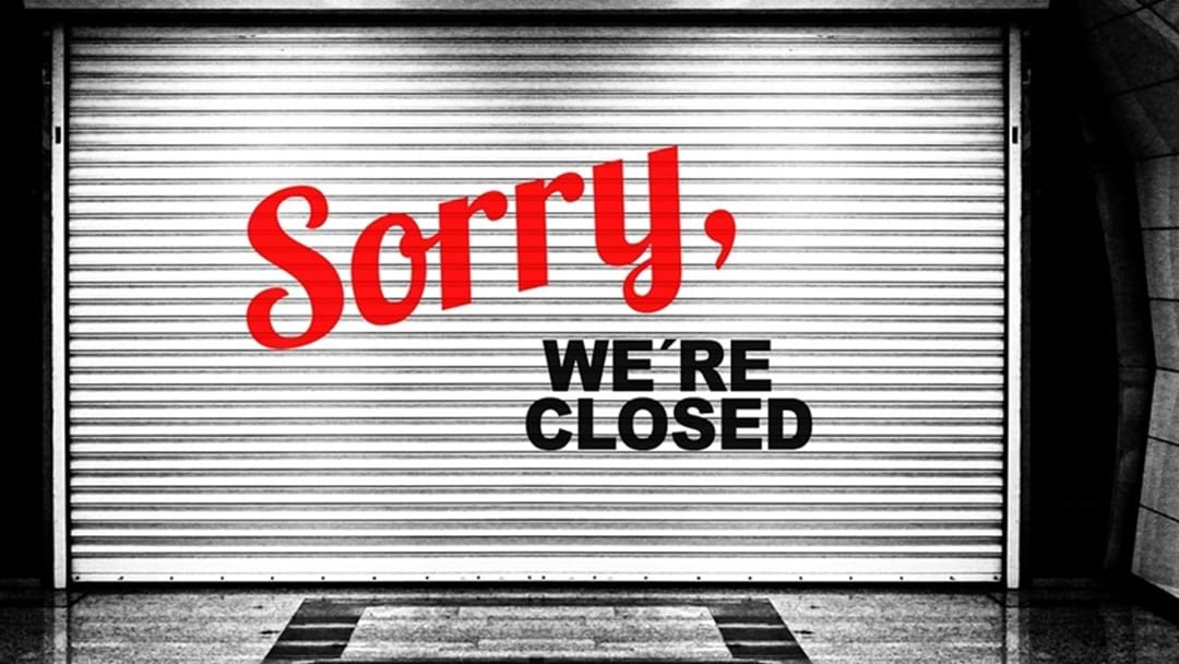 Second Pub Closes Doors in Toowoomba This Week