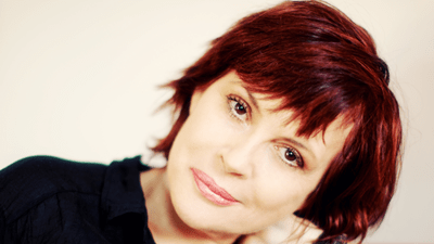 The Divinyls' Chrissy Amphlett Set To Be Inducted