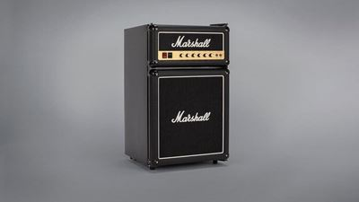 Win A Triple M Marshall Amp Fridge