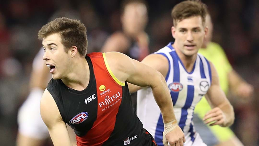 AFL Shakes Up Prime-Time Easter Fixtures