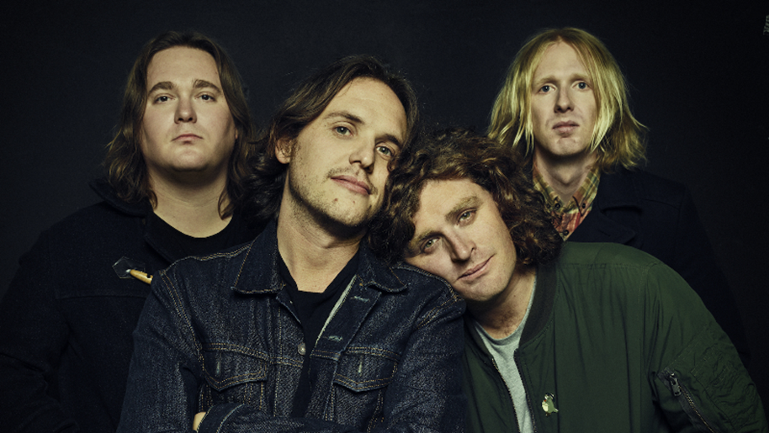 British India Fans - This Could Be Your Last Chance To See Them!