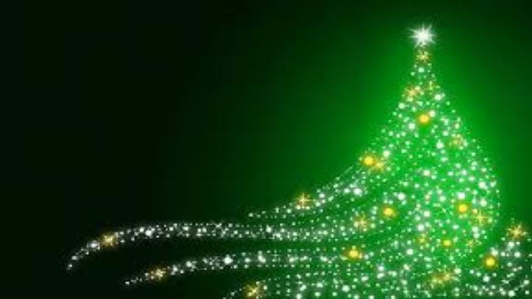 Christmas Sundowner in Westonia