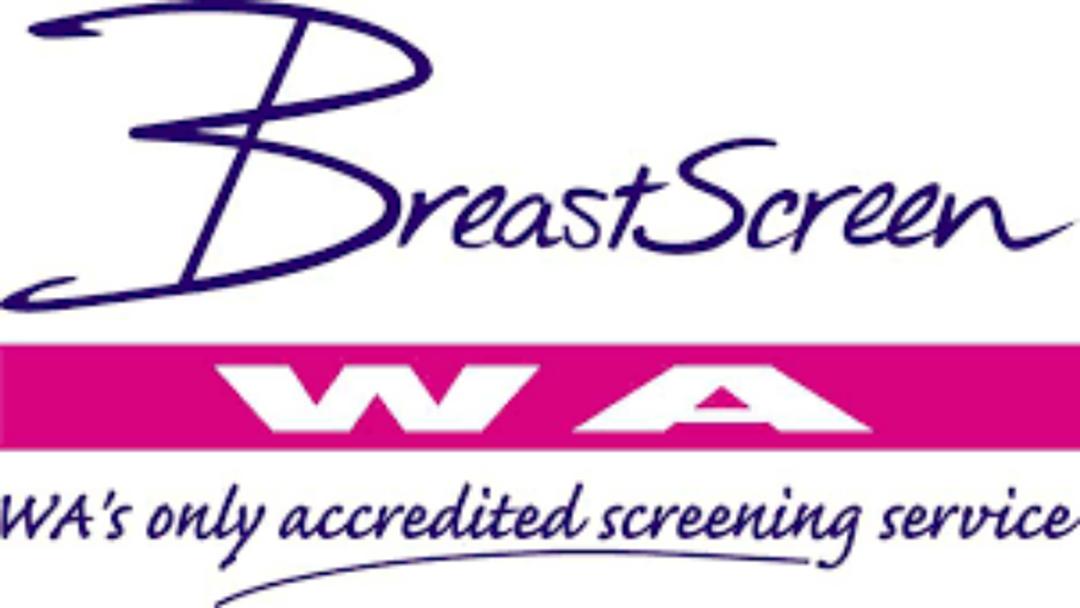 Breastscreen van visiting the Wheatbelt