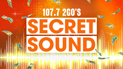 2GO's Secret Sound!