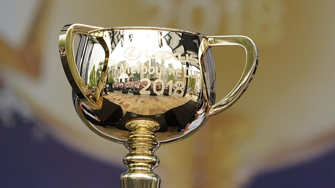Our Expert From TAB Gives Insider Tips On Melbourne Cup
