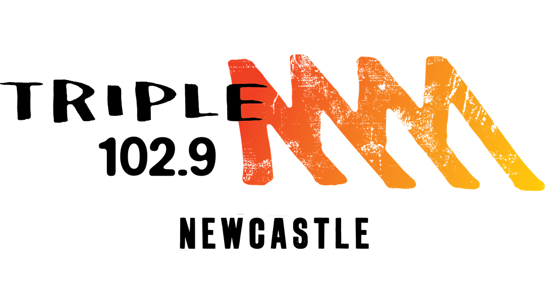 Triple M Newcastle's Terms and Conditions