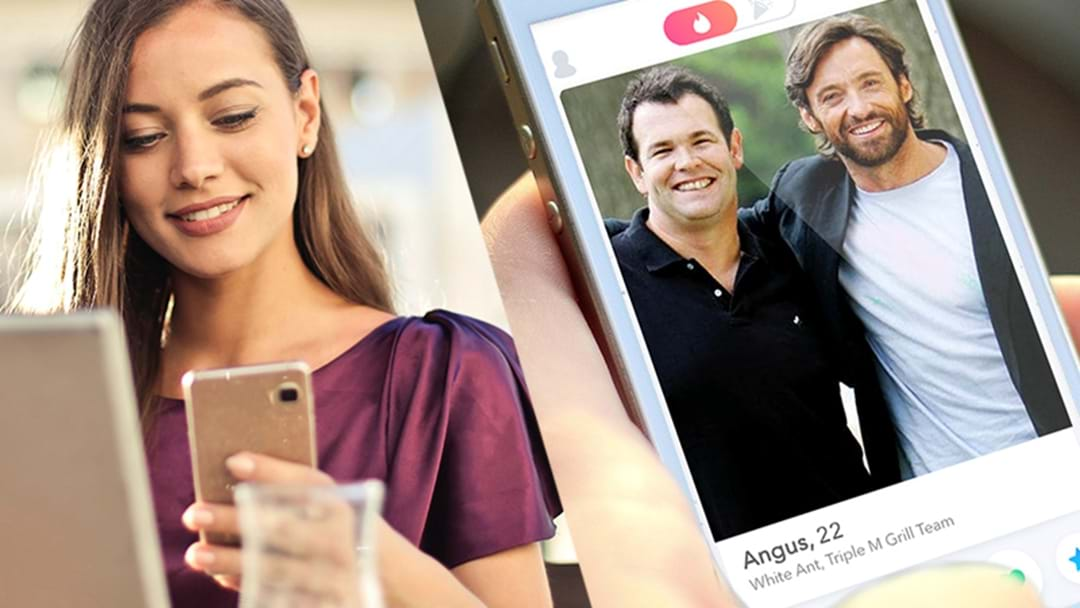 Tinder Get Nosy, Release Survey Of Which Professions Women Rate Highest