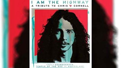 Chris Cornell Tribute Concert Announced