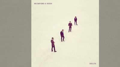 Mumford & Sons New Album Delta Is Out Now