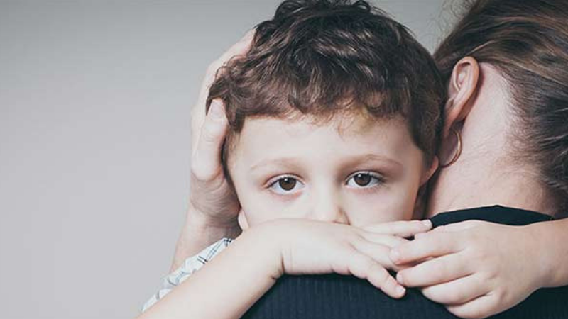 Article heading image for Community Showcase To Raise Awareness For Family Violence