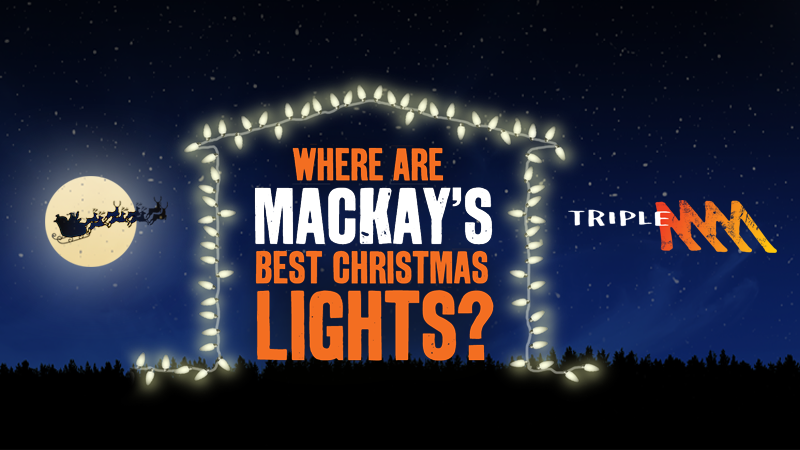 Article heading image for Christmas Lights Bus Tour 2018