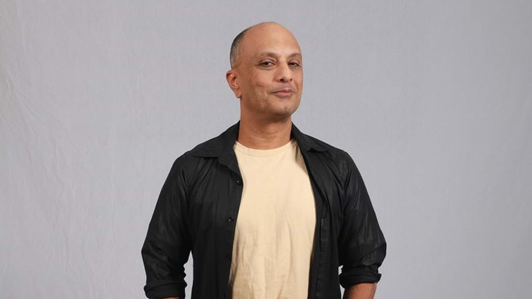 Akmal Saleh Is Leaving 2GO At The End Of 2018