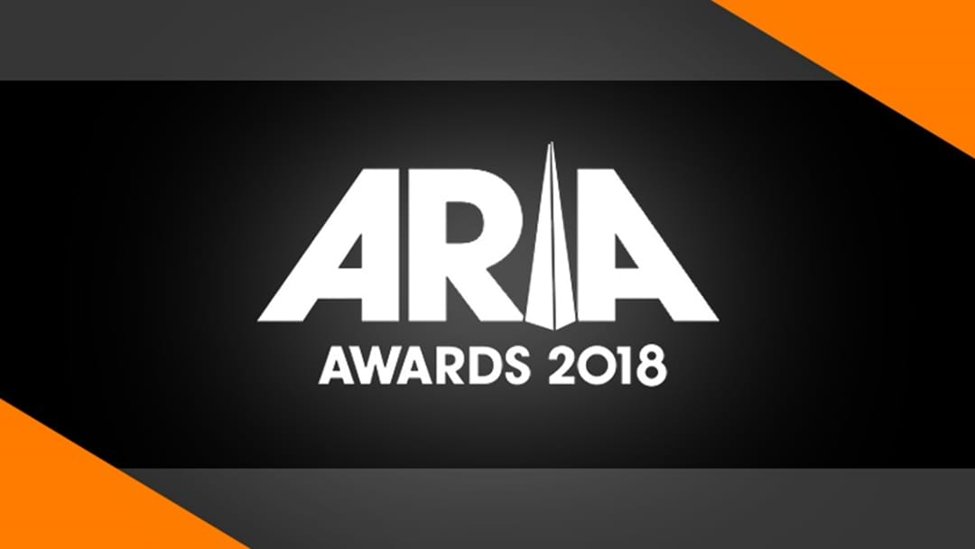 The Results That Rocked The 2018 ARIA Awards