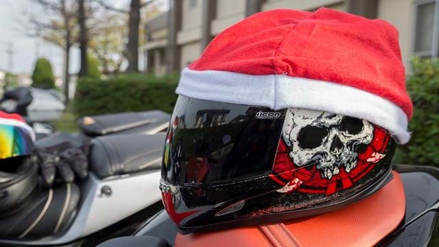 Article heading image for Locals urged to support the Wagga Toy Run