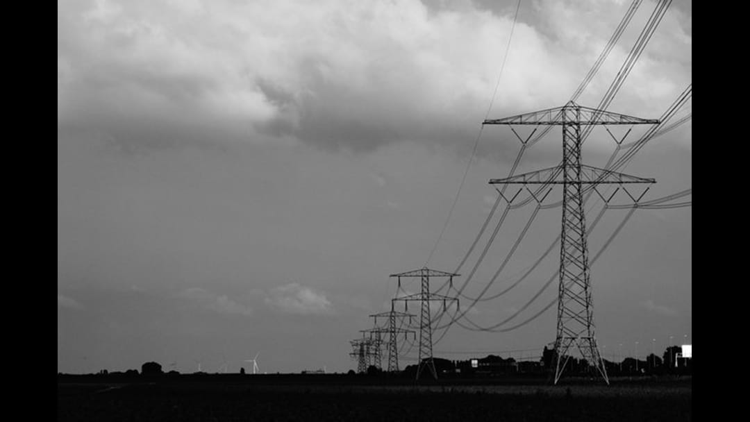 Bluewater Want Answers On Power Outages