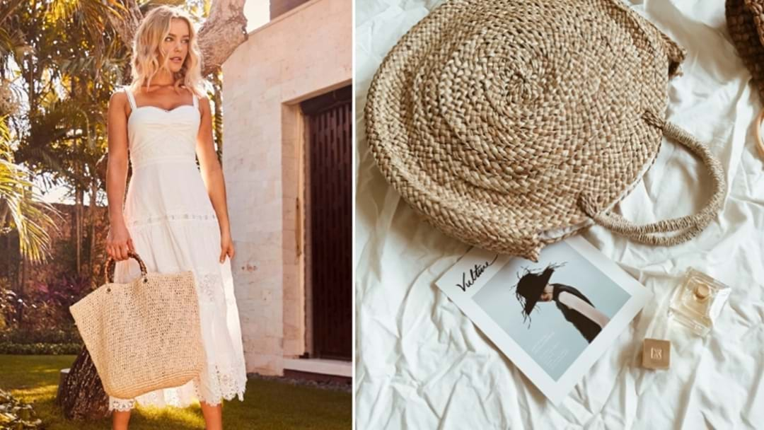 What To Wear To The Star Gold Coast Magic Millions Raceday!