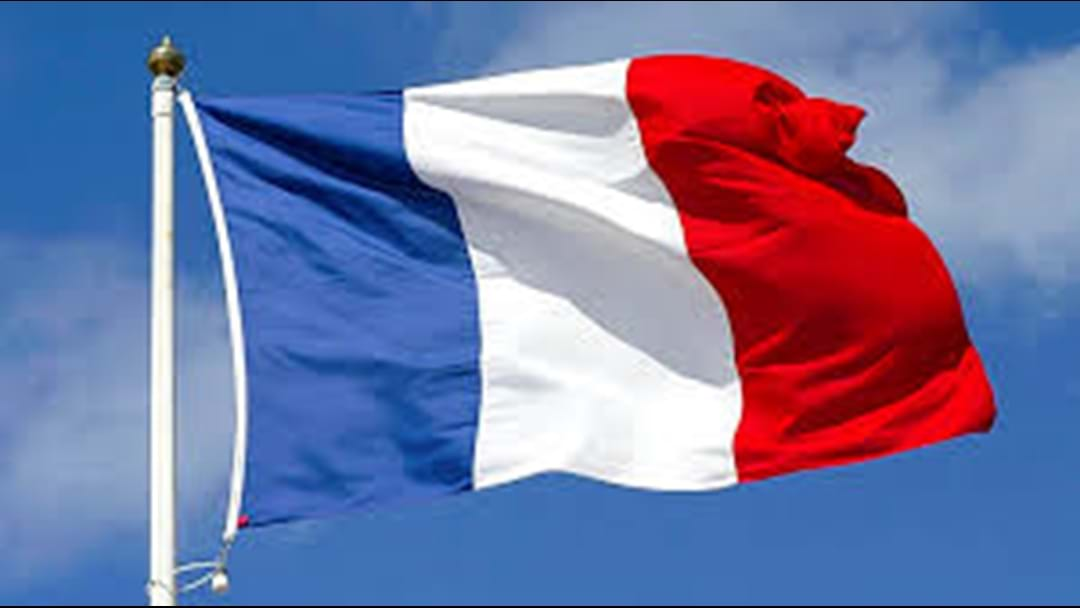 Special Opportunity for Esperance students - FRENCH EXCHANGE