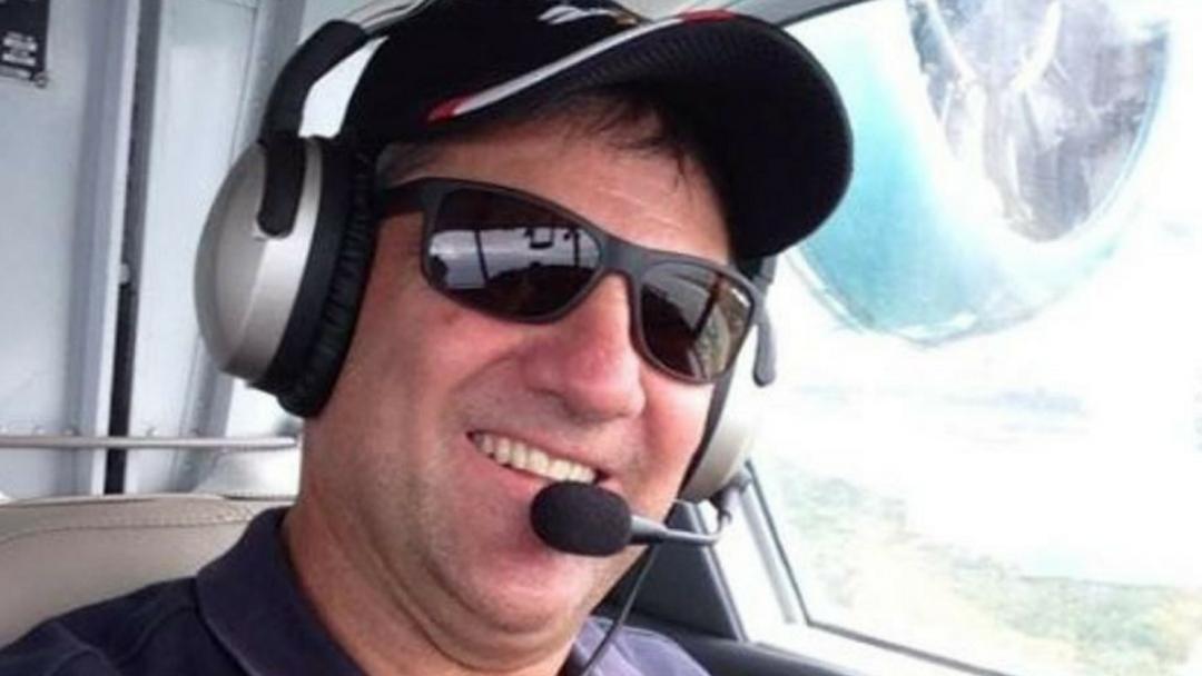 Evans Head Man Killed in Perth Plane Crash