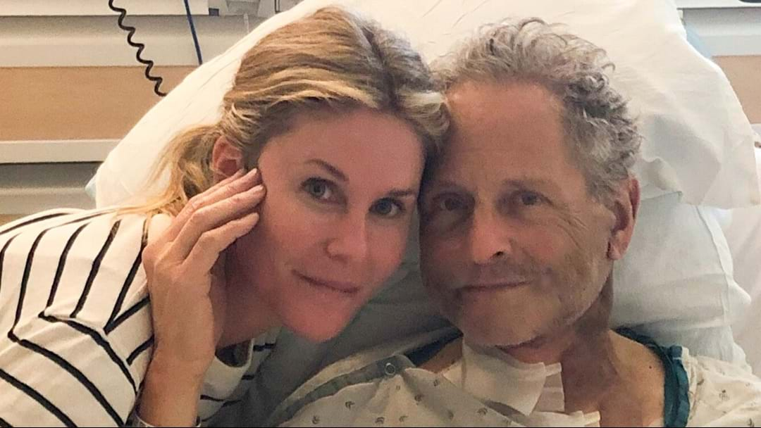 Lindsey Buckingham Suffered Vocal Cord Damage After Emergency Heart Surgery