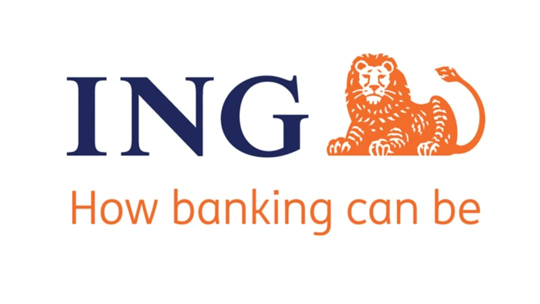 ING Customers Experiencing Outage Affecting Online Banking, Mobile App And Phone Line Services