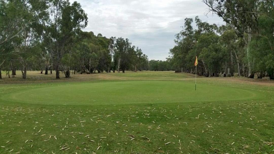 Back 9 Golf Course To Continue Operation Under Echuca Neighbourhood House Inc