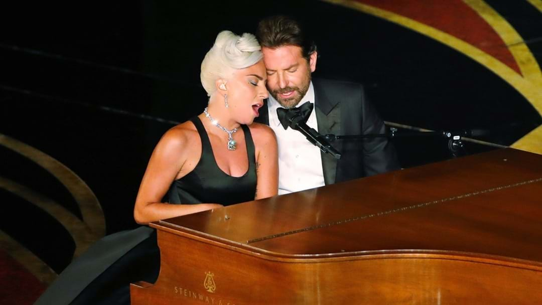 Trump Puts In His 2 Cents About Bradley Cooper & Lady Gaga's Rumoured Relationship!