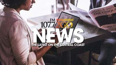 2GO News