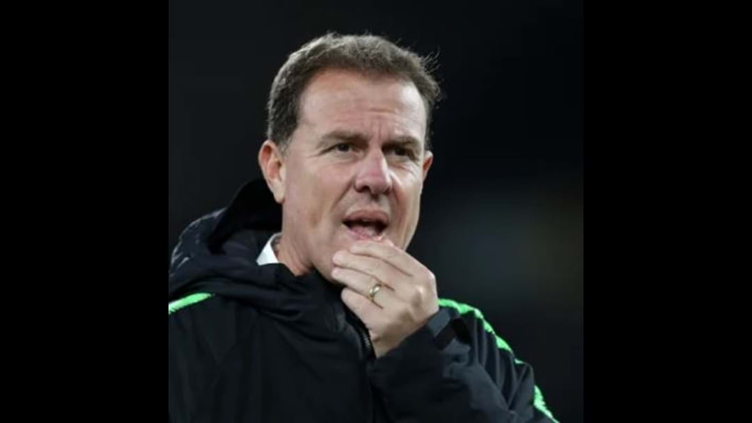 Mariners Look For Some Stajcic Magic After Horror A-League Season