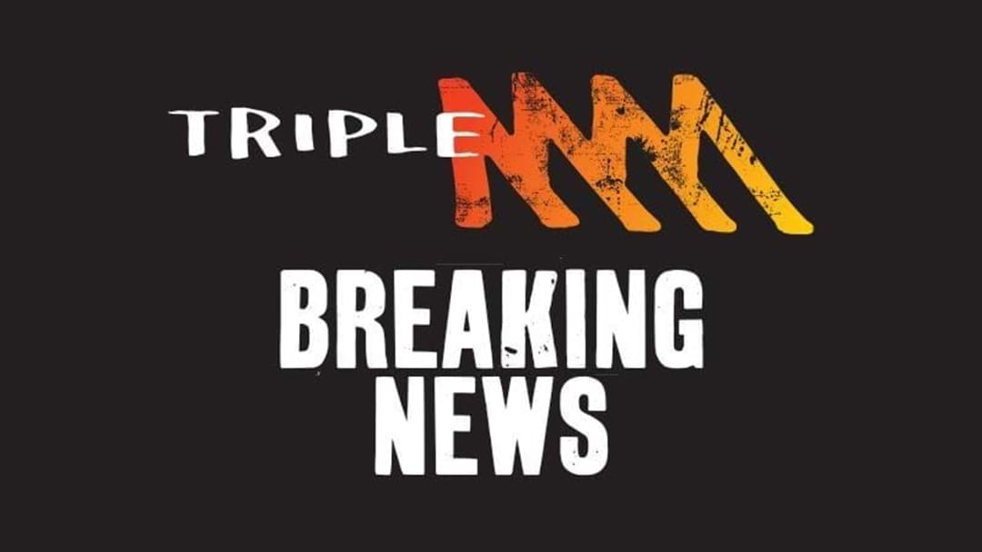 JUST IN : 'Police-Involved' Shooting In Deception Bay