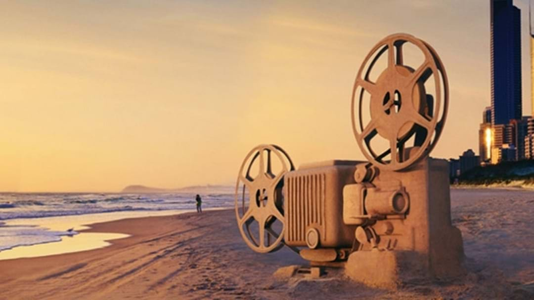 Everything You Need To Know About The Gold Coast Film Festival