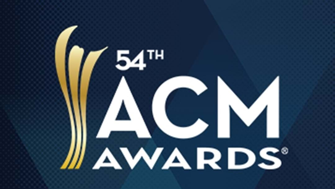 2019 Academy of Country Music Awards: And The Winners Are...