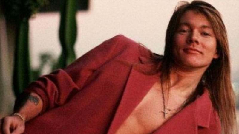 10 Gifs That Sum Up The Brilliance Of Axl