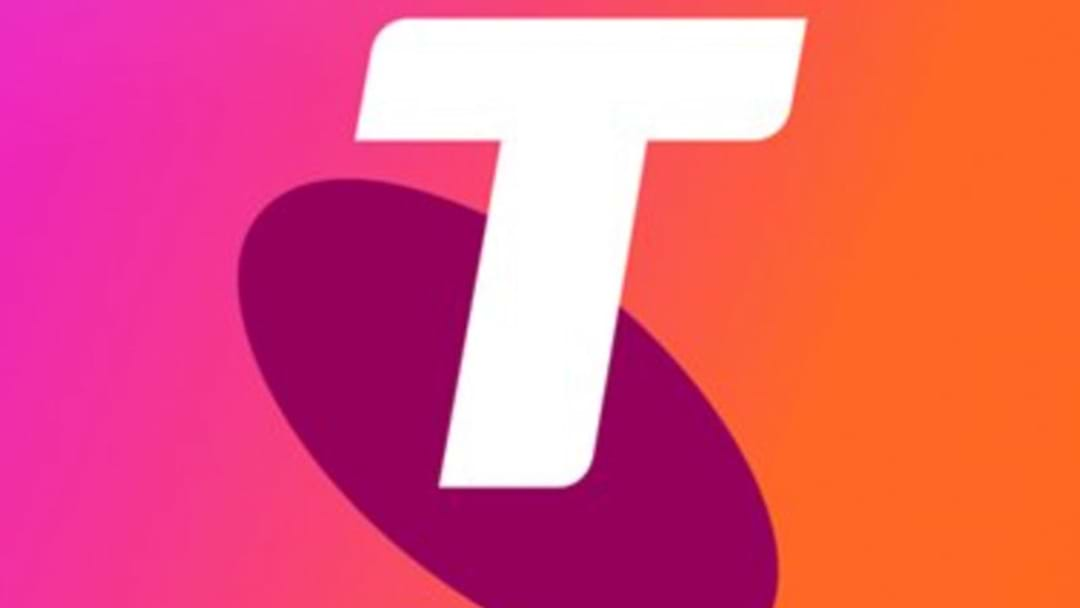 Telstra Explains Why Their Coverage Is Stuffed