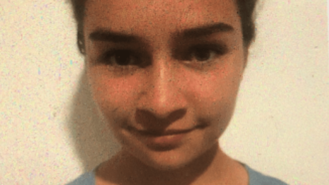 Young Girl Missing From Gold Coast Hinterland For Five Days