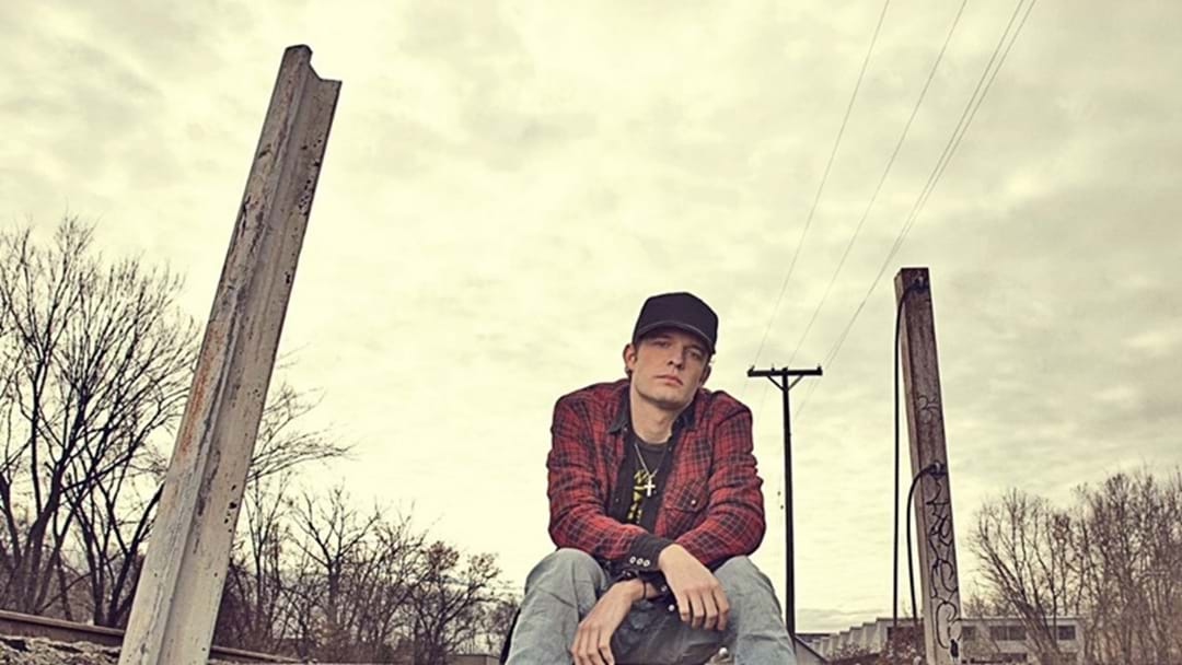 Tucker Beathard Bares His Soul in New Song