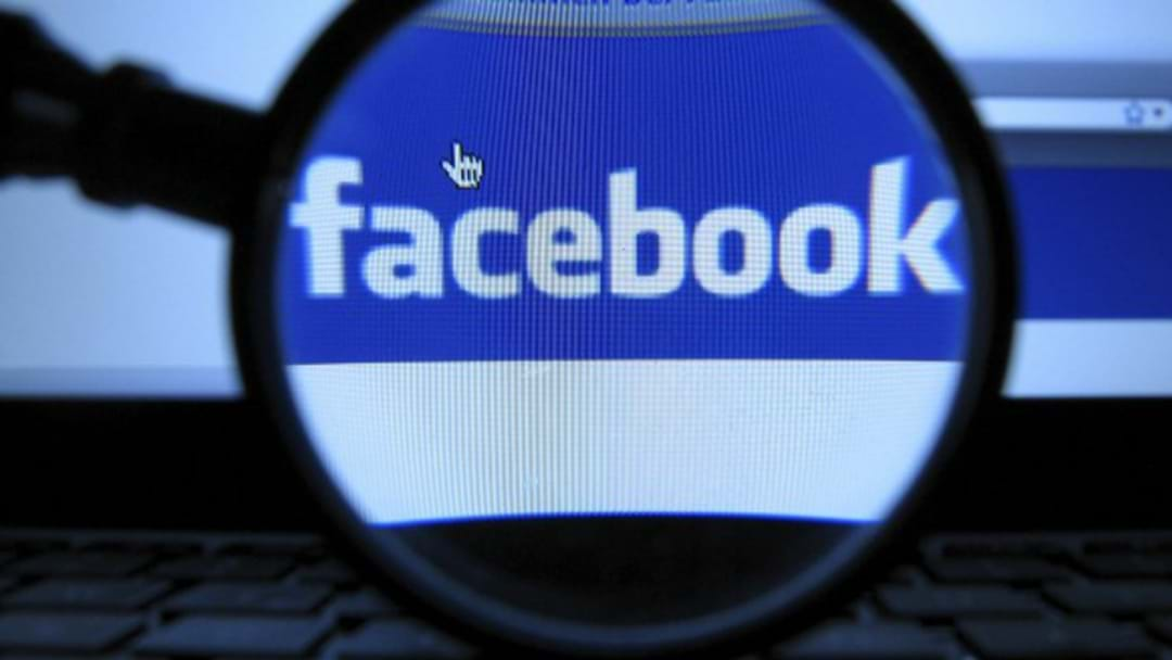 Here's How To Check What Apps Have Access To Your Facebook Data