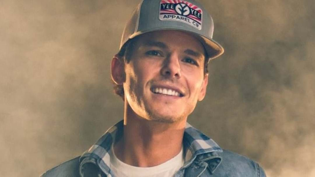 Granger Smith's 3-Year-Old Son Dies Following Tragic Accident