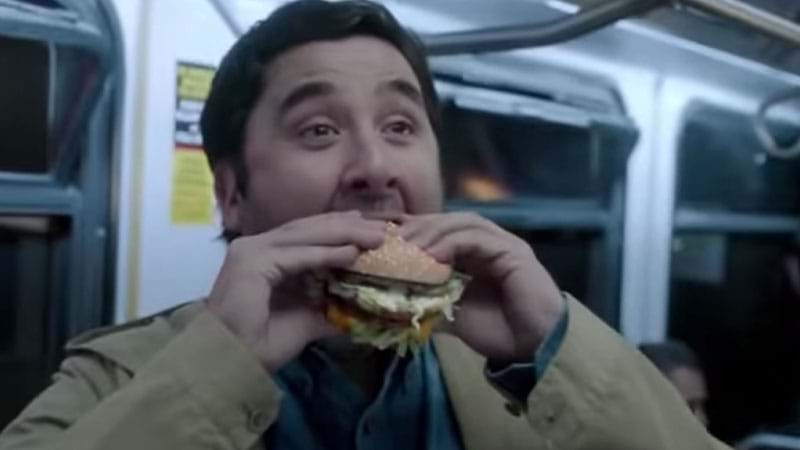 Article heading image for Here Are The 10 Biggest Super Bowl Commercials For 2017