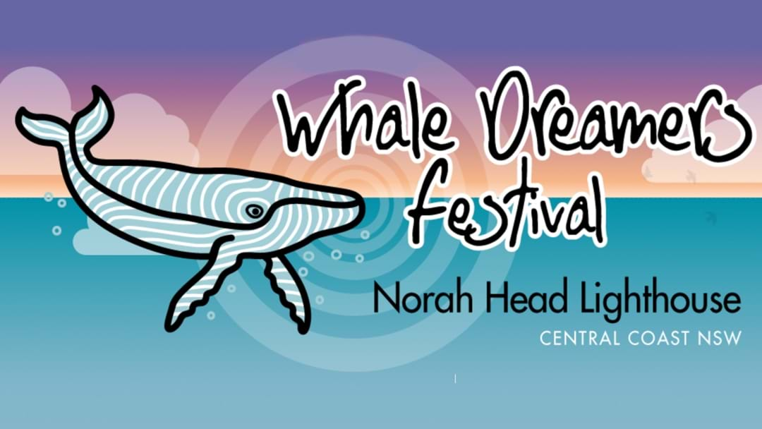The Whale Dreamers Festival Is Back For 2019!