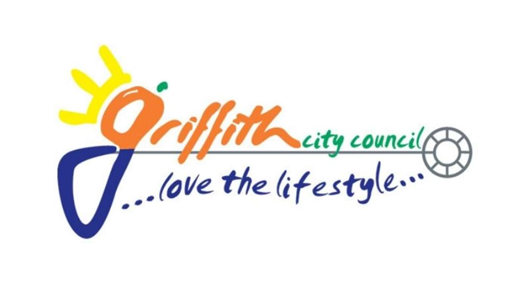 The Griffith City Council Community Grant Program Is Opening Next Week!