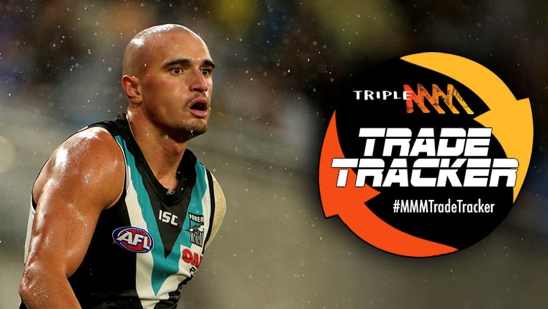 Tom Browne Says That Sam Powell-Pepper Is Attracting Some Interest From Other Clubs