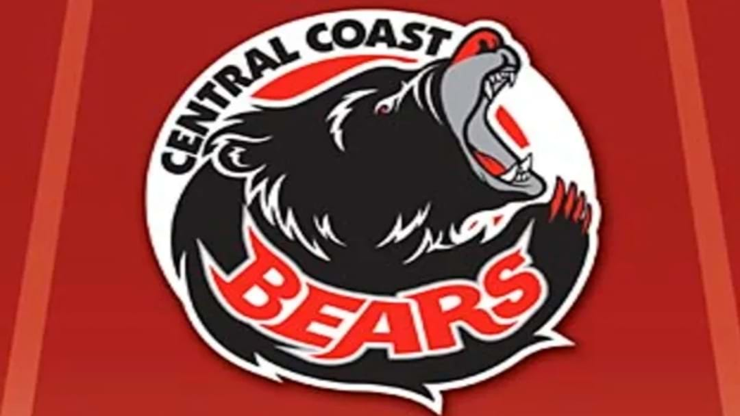 Move Over Titans: Why It's Time To Let The Central Coast Bears Join The NRL