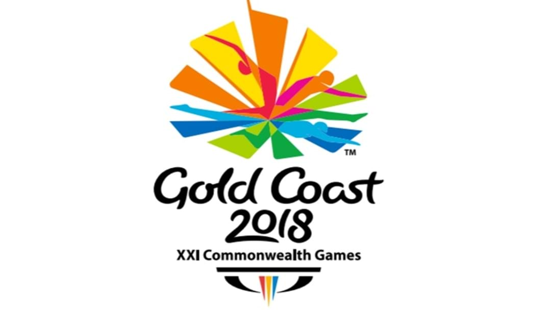 Get In Quick! Volunteer Registration For 2018 GC Comm Games Opens Today