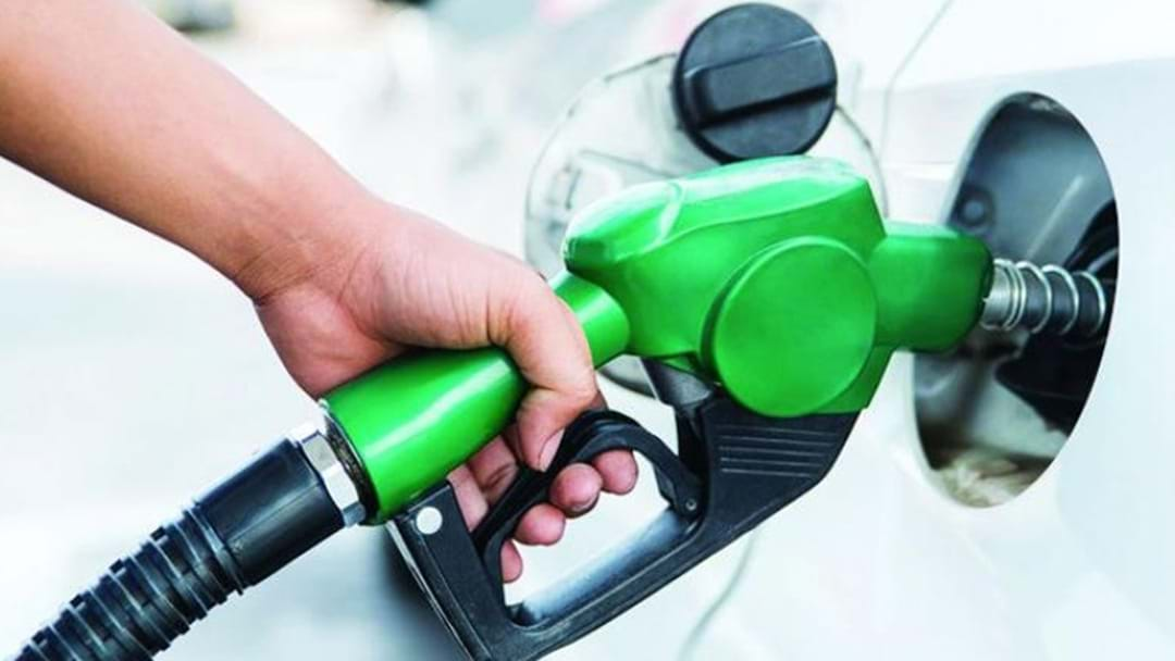 We Found Some Tips On How To Save Fuel