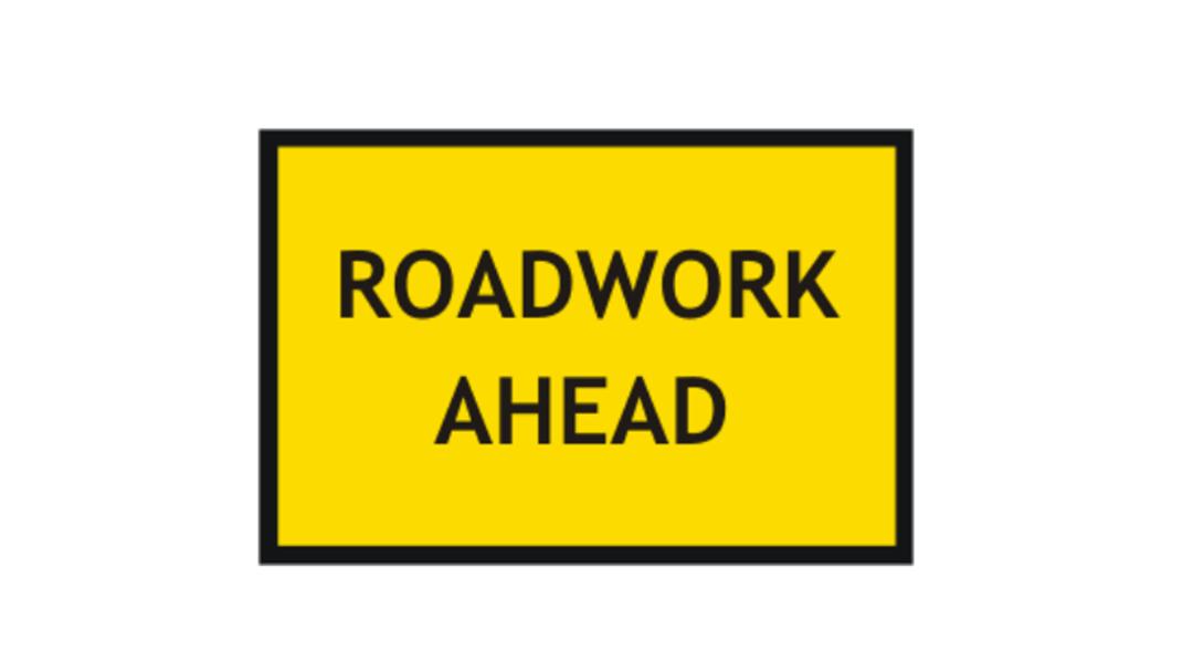 Major Thurgoona Road to see $1.8 Million Upgrade