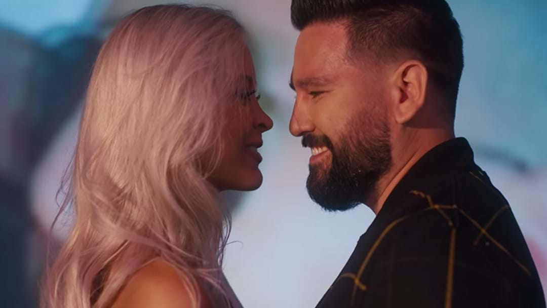 Dan + Shay Drop New Music Video
