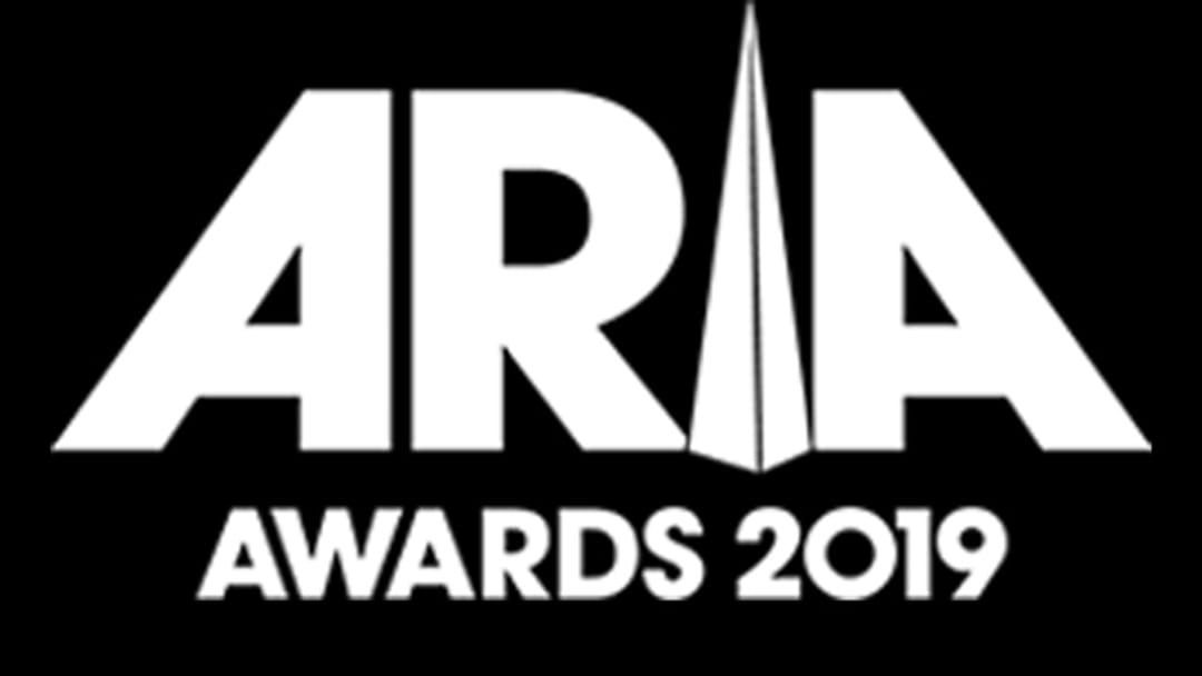 Rock Dominates The 2019 ARIA Awards With Paul Kelly And The Teskey Brothers Leading The Nominations