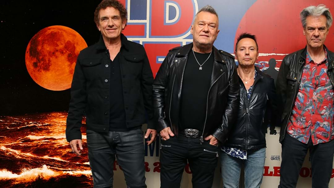 REVEALED: Chisel's New Album Cover Plus Details On The Special Edition Releases