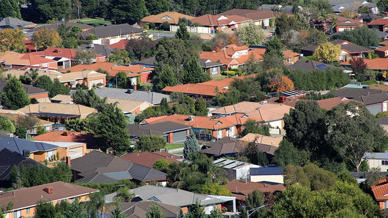 Article heading image for Experts Have Revealed The Worst Suburbs In Australia To Buy Property