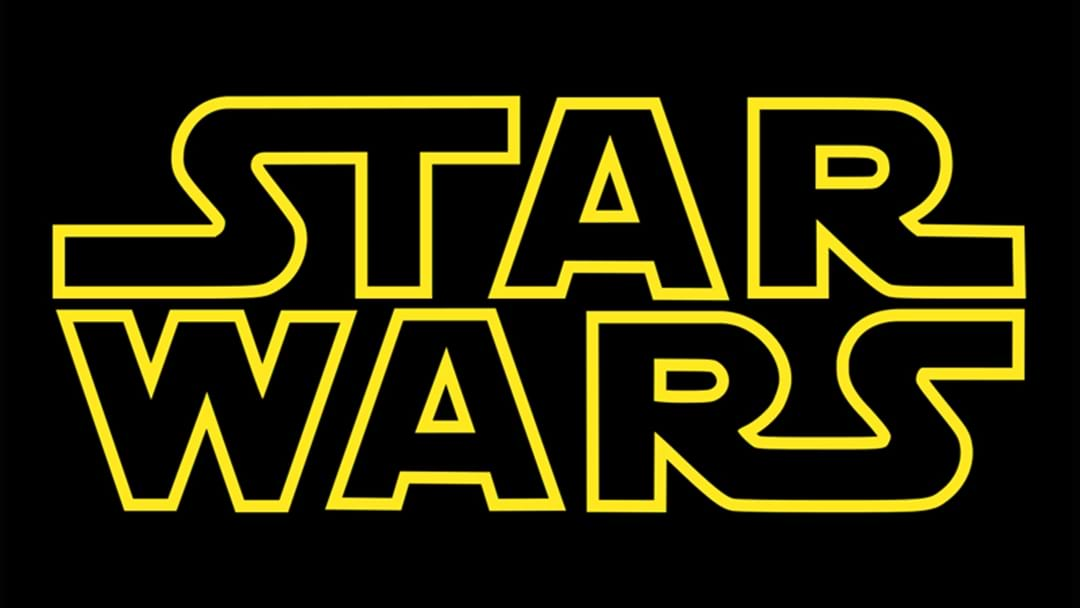 There's A Massive Secret Behind The New Star Wars Title
